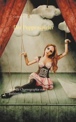 Der Puppenspieler von Suevia,  Carmen von