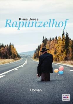 Der Rapunzelhof von Beese,  Klaus