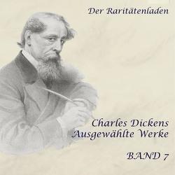 Der Raritätenladen von Dickens,  Charles, Gabor,  Karlheinz, Kohfeldt,  Christian