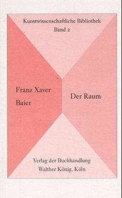 Der Raum von Baier,  Franz X, Posthofen,  Christian