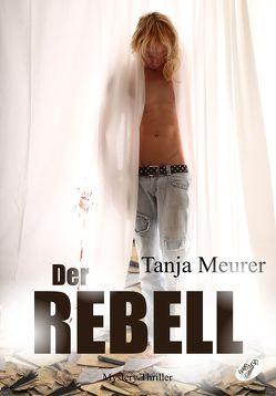 Der Rebell von Tanja,  Meurer