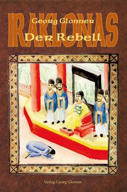 Der Rebell von Glonner,  Georg