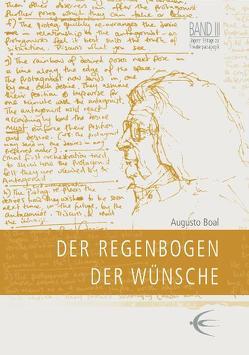 Der Regenbogen der Wünsche von Boal,  Augusto, Ruping,  Bernd, Weintz,  Jürgen