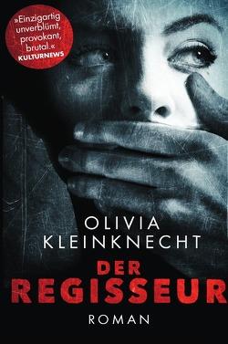 Der Regisseur von Kleinknecht,  Olivia
