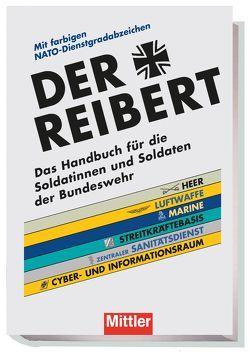 Der Reibert von Bocklet,  Wilhelm
