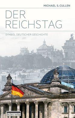Der Reichstag von Cullen,  Michael S.