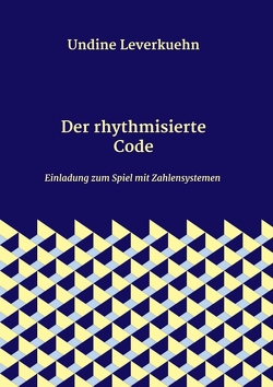 Der rhythmisierte Code von Leverkuehn,  Undine