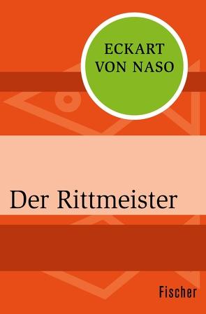 Der Rittmeister von Naso,  Eckart von
