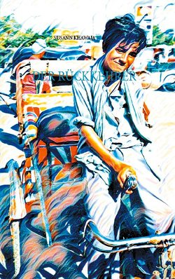 Der Rückkehrer von Khawaja,  Susann