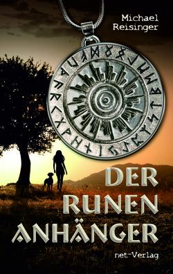 Der Runenanhänger von adrenalinapura,  ., dimedrol68,  ., ollierg,  ., Reisinger,  Michael, tarzhanova,  ., Weise,  Maria, wimage72,  .