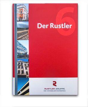 Der Rustler 6