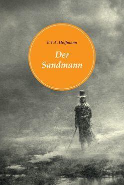 Der Sandmann (Nikol Classics) von Hoffmann,  E T A