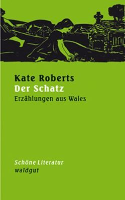 Der Schatz von Roberts,  Kate, Schamoni,  Wolfgang