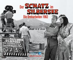 Der Schatz im Silbersee von Gruppe,  KMFF, Rialto Film