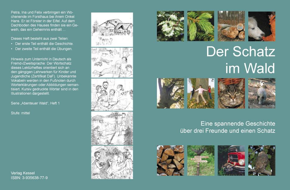 Ausgezeichnet Geschichte Des Kessels Bilder - Elektrische Schaltplan ...