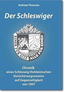 Der Schleswiger von Thomsen,  Andreas