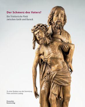 Der Schmerz des Vaters? von Preißing,  Dagmar, Rief,  Michael, Vogt,  Christine