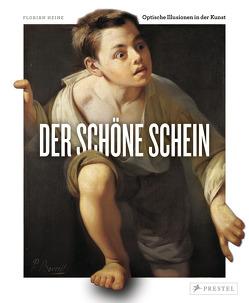 Der schöne Schein von Heine,  Florian