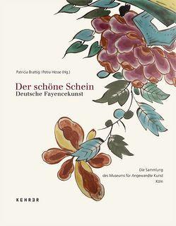 Der schöne Schein von Brattig,  Patricia, Friedrich,  Tobias, Hesse,  Petra