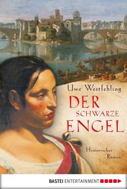 Der Schwarze Engel von Westfehling,  Uwe