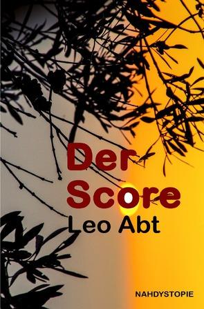 Der Score von Abt,  Leo