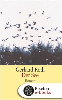 Der See von Roth,  Gerhard