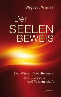 Der Seelenbeweis von Winkler,  Wigbert