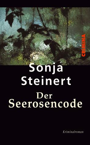 Der Seerosencode von Steinert,  Sonja