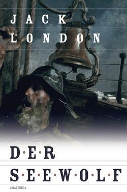 Der Seewolf von Horstmann,  Ulrich, London,  Jack