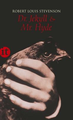 Der seltsame Fall von Dr. Jekyll und Mr. Hyde von Rambach,  Grete, Stevenson,  Robert Louis
