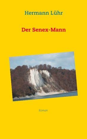 Der Senex-Mann von Lühr,  Hermann