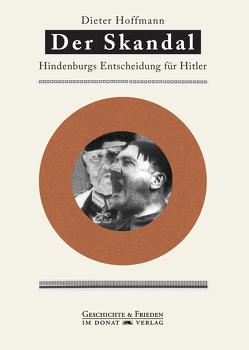 Der Skandal von Hoffmann,  Dieter