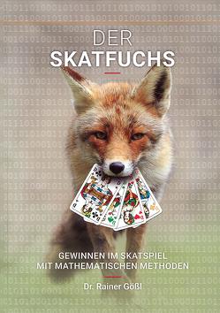 Der Skatfuchs von Dr. Gößl,  Rainer