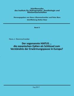 Der sogenannte HIATUS … von Dammschneider, Hans-Joachim