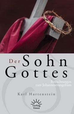 Der Sohn Gottes von Hartenstein,  Karl