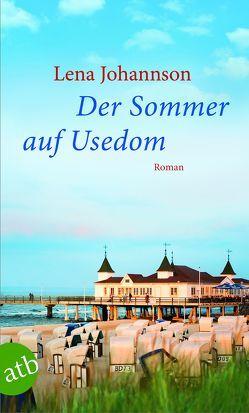 Der Sommer auf Usedom von Johannson,  Lena