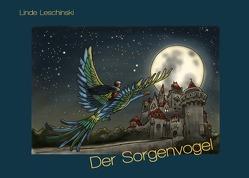 Der Sorgenvogel von Leschinski,  Linde