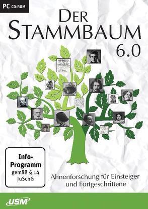 Der Stammbaum 6.0