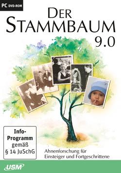 Der Stammbaum 9