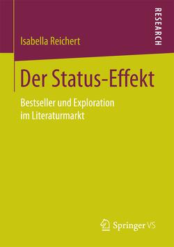 Der Status-Effekt von Reichert,  Isabella