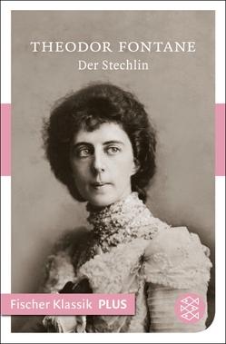 Der Stechlin von Fontane,  Theodor