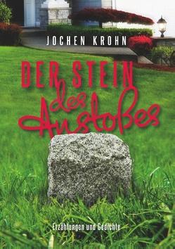 Der Stein des Anstoßes von Krohn,  Jochen