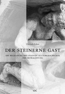 Der steinerne Gast von Erben,  Dietrich