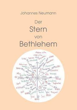Der Stern von Bethlehem von Neumann,  Johannes
