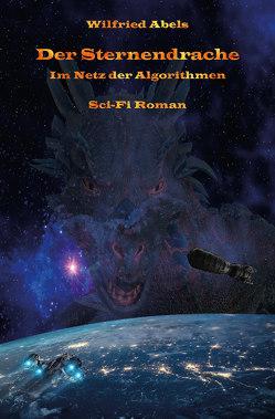 Der Sternendrache von Abels,  Wilfried