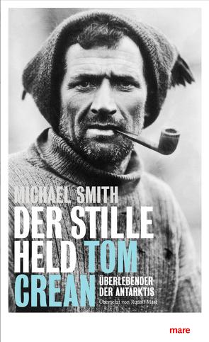 Der stille Held von Mast,  Rudolf, Smith,  Michael