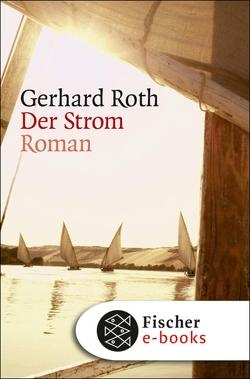 Der Strom von Roth,  Gerhard