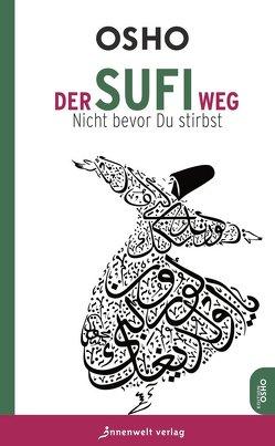 Der Sufi-Weg von Osho