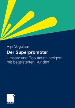 Der Superpromoter