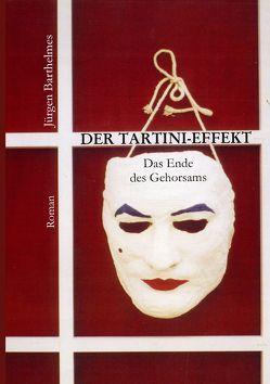 Der Tartini-Effekt von Barthelmes,  Jürgen